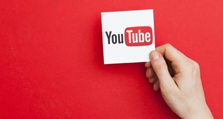 These are the 10 most seen YouTube videos of all time