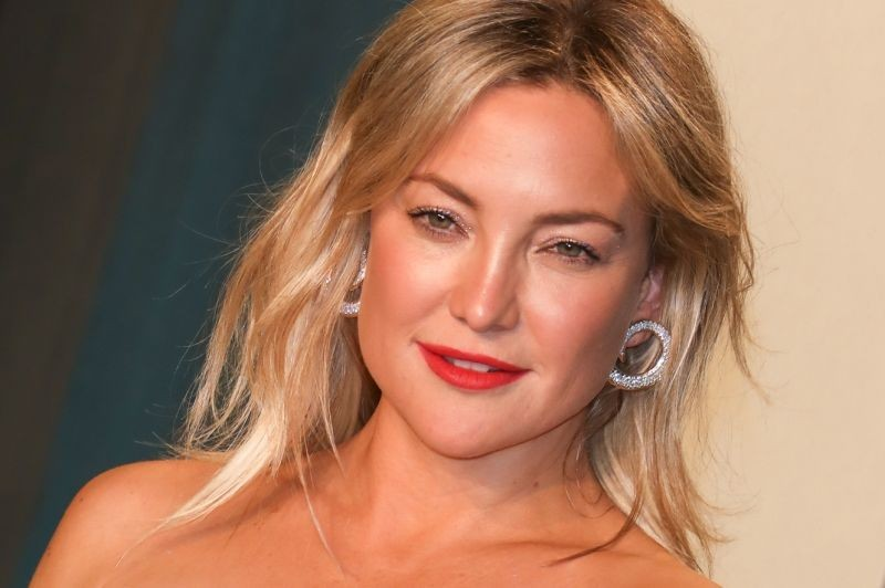 Kate Hudson criticised for wearing an 'ineffective' mask - do they protect against coronavirus Covid-19?