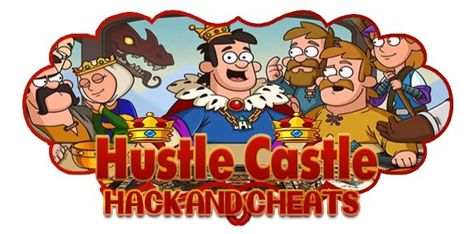 Hustle Castle hacks and suggestions